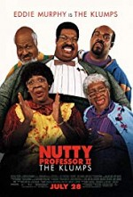 Watch The Klumps