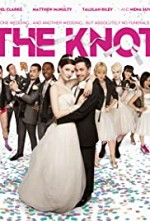 Watch The Knot