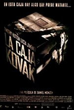 Watch The Kovak Box