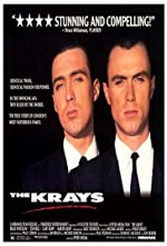 Watch The Krays