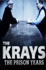 Watch The Krays: The Prison Years