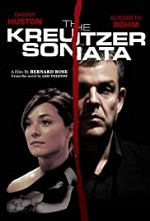 Watch The Kreutzer Sonata