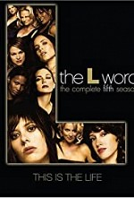 The L Word SE