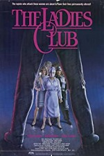 Watch The Ladies Club