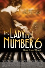 Watch The Lady in Number 6: Music Saved My Life