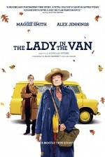 Watch The Lady in the Van