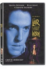 Watch The Lair of the White Worm