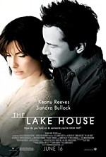 Watch The Lake House