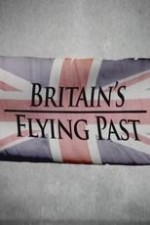 Watch The Lancaster: Britain's Flying Past