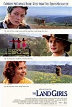 Watch The Land Girls
