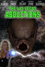 Watch The Las Vegas Abductions