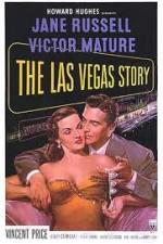 Watch The Las Vegas Story