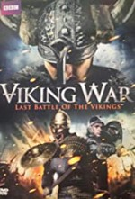 Watch The Last Battle of the Vikings