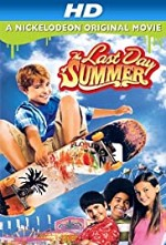 Watch The Last Day of Summer