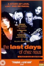 Watch The Last Days of Chez Nous