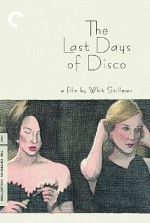Watch The Last Days of Disco