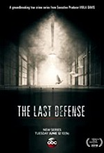 The Last Defense S01E06