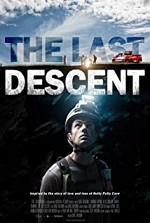 Watch The Last Descent