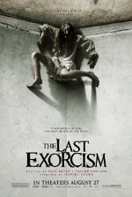 Watch The Last Exorcism