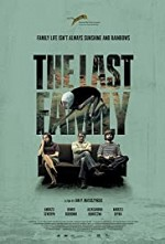 Watch The Last Family