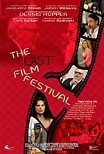 Watch The Last Film Festival