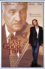 Watch The Last Good Time