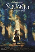 Watch Squanto: A Warrior's Tale