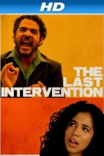 Watch The Last Intervention