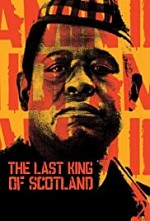 Watch The Last King of Scotland