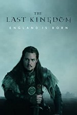 The Last Kingdom SE