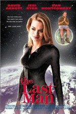 Watch The Last Man