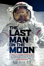Watch The Last Man on the Moon