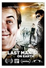 Watch The Last Man(s) on Earth