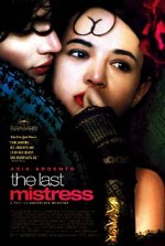 Watch The Last Mistress