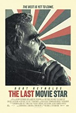 Watch The Last Movie Star