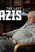 Watch The Last Nazis Most Wanted