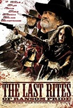Watch The Last Rites of Ransom Pride