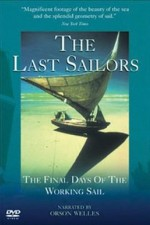 Watch The Last Sailors: The Final Days of Working Sail