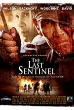 Watch The Last Sentinel