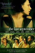 Watch The Last September