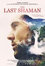 Watch The Last Shaman