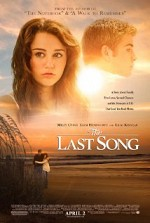 Watch The Last Song