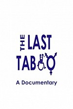 Watch The Last Taboo