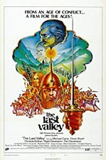 Watch The Last Valley