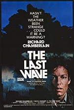Watch The Last Wave