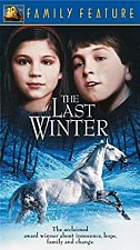 Watch The Last Winter