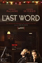 Watch The Last Word