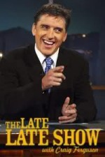 Watch The Late Late Show with Craig Ferguson