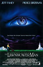 Watch The Lawnmower Man