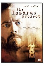 Watch The Lazarus Project